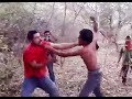 ARUNACHALI BOYS FIGHTING LIKE DOGS | | ARUNACHAL PRADESH