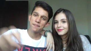 Passarinhos - Emicida/Vanessa da Mata (Daniel Ferrera/Bia Makhoul)