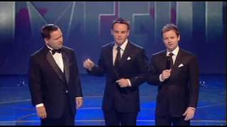 Video BGT Final Winner Announcement Paul Potts! HQ A/V download MP3, 3GP, MP4, WEBM, AVI, FLV Juni 2018
