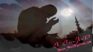 Rubayane-Rahman Baba- by Karan khan-album-Chinar