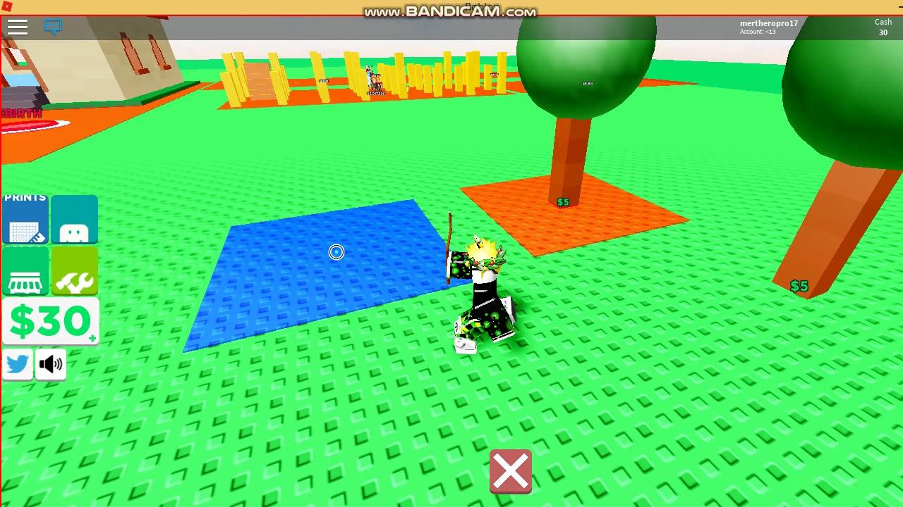 All Codes Building Simulator Roblox Türkçe Youtube - roblox all codes for building simulator