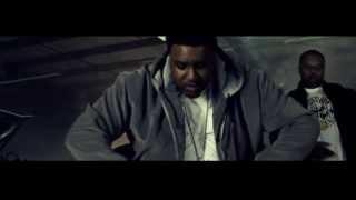 "Big Kuntry King ""Kickin Flav"" feat. T.I.  (Official Video)"