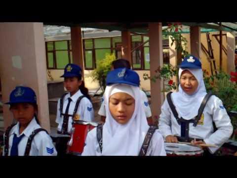 Lagu Indonesia Jaya