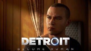 Detroit: Become Human (03) Prawdziwy syn