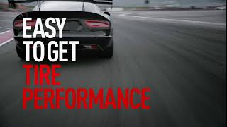 Best Tire Performance With KUMHO