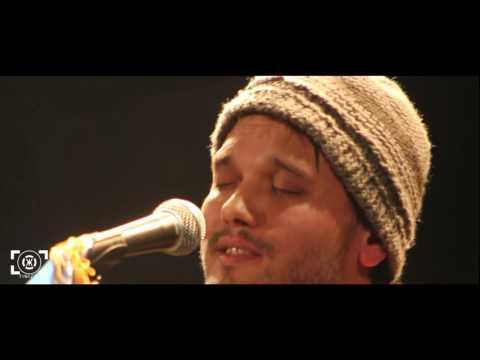 Tawargit - Azwu n Tilelli Live @ Kelaat Mgouna 17-01-2966
