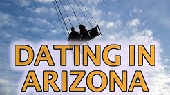 Being Single in Phoenix Arizona Dating 2020