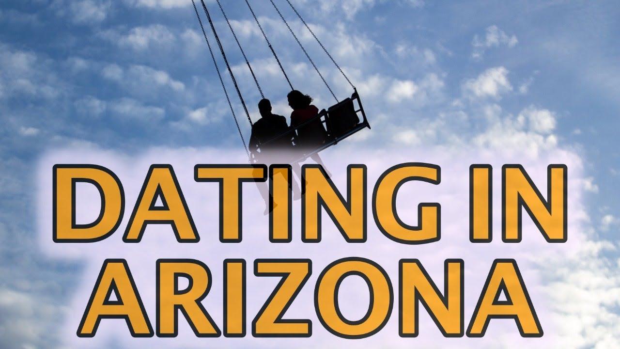 Phoenix Arizona dating