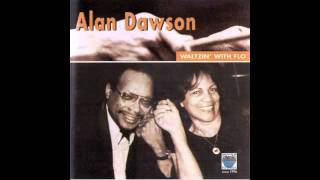 Alan Dawson - Penta Blues