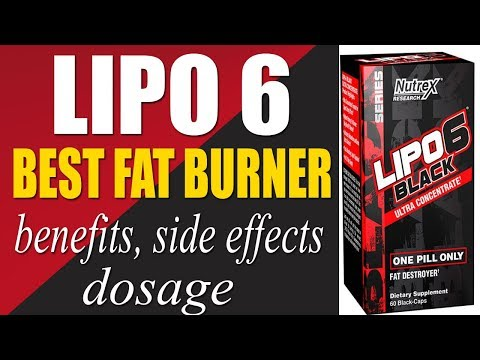 lipo-6-black-ultra-concentrate-review-:-best-fat-burner-and-weight-loss-supplement-for-men-and-women