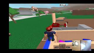 Roblox Livestream #6 GONE SEXUAL (NIP SLIP) (Part 2)
