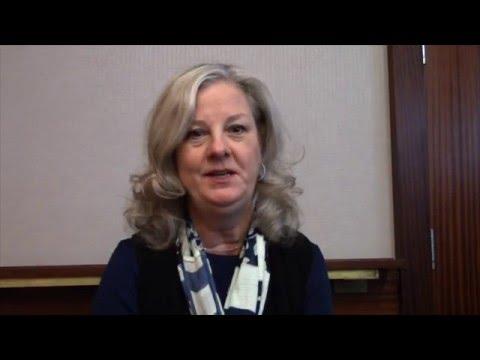 BYU-Idaho: Real Students - Karen Ballard clip