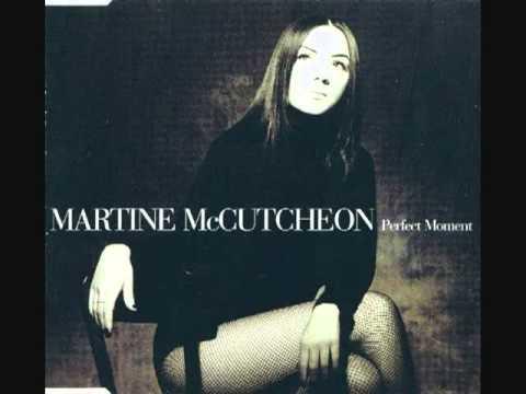 Martine McCutcheon - Perfect Moment (Sleazesisters Anthem Mix)