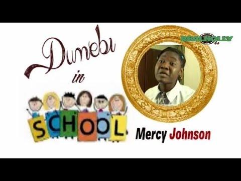 Dumebi in School (Trailer)