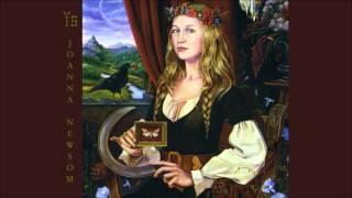 Joanna Newsom - Ys (Full Album)