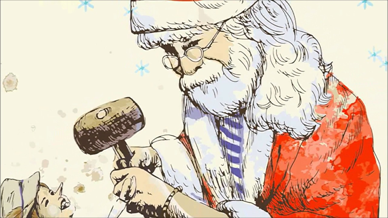 Orcade Spectales - Noël 2016 - Le fabuleux Noël sur Glace de ...