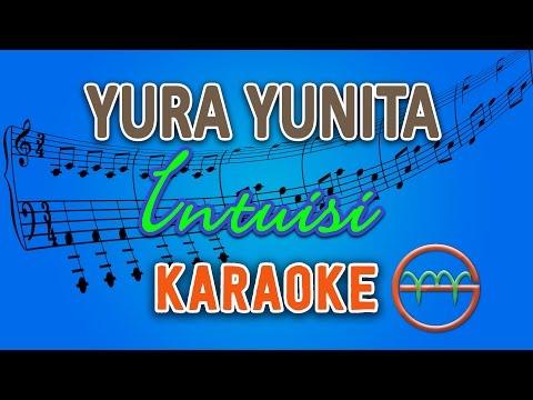 Yura Yunita - Intuisi (Karaoke Lirik Chord) by GMusic