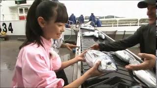 まいんちゃん IN 宮城県 2010年9月 まいんちゃん 検索動画 17