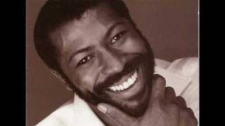 Teddy Pendergrass - Love T.K.O