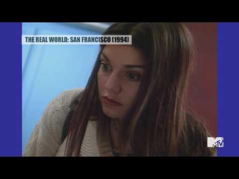 Wilson Cruz talks Pedro Zamora's legacy for MTV's Proudest Moments