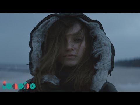 Nash - Mandalay (Official Video)