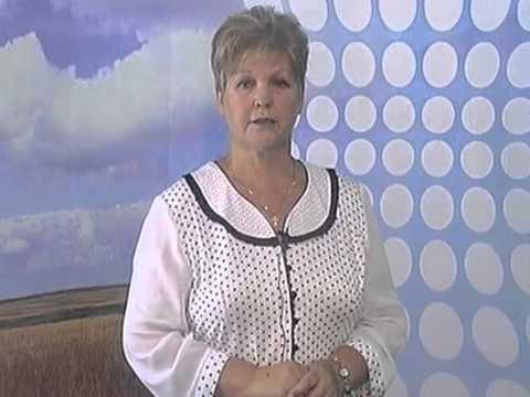 Варто знатыіменники в місцевому відмінку множини)   15 08 2013(1 13)