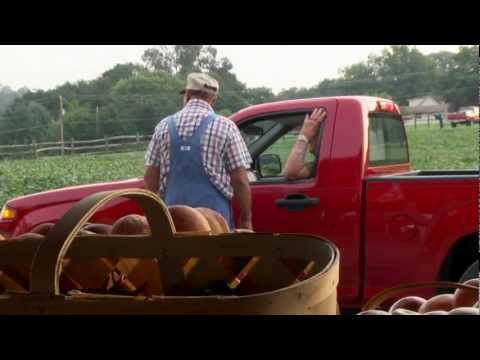 Food City Local Growers Series - Coning Farms