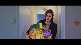 Liebesscheu | 99FIRE-FILMS-AWARD 2017