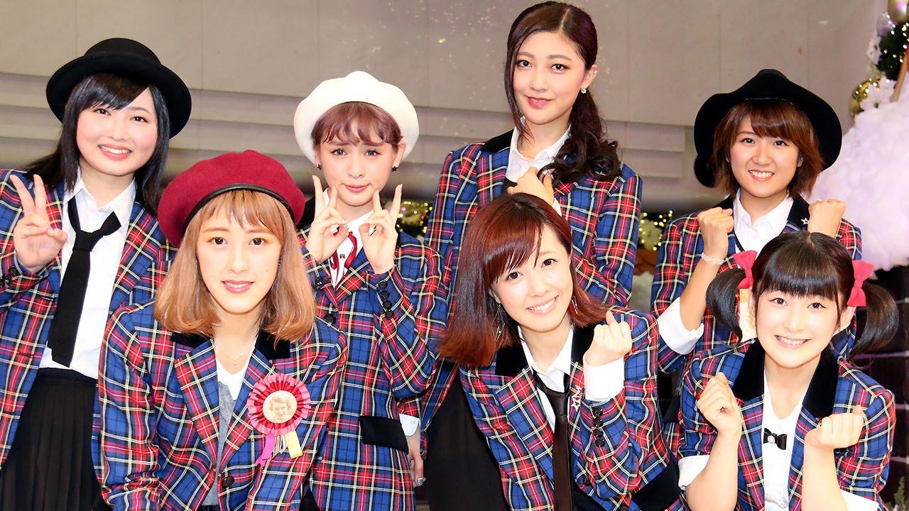 "Berryz工房""最後の日""は2015年3月3日!デビュー記念日に日本武道館でラストライブ 「ロマンスを語って ..."