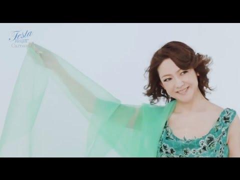 REIJIN(宝塚歌劇団OG)/アルバム『麗人REIJIN Season2