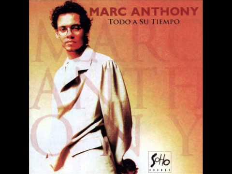 Marc Anthony - Vieja Mesa