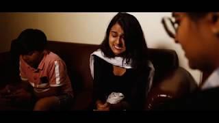 Jiggu    Jiggu Short Film    A short Film on Journalist killing    Jiggu suspense thriller