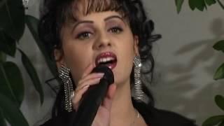 Mi-e dor de ochii tai - Rukmini - Guta si invitatii sai - Etno Tv - 2004