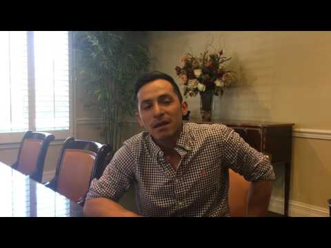 Palm Beach County DUI abogado and Criminal Attorney Testimonial 83
