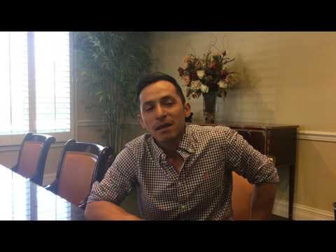 Palm Beach County DUI abogado and Criminal Attorney Testimonial 83