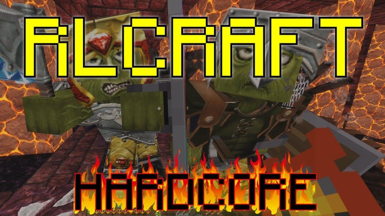 Download RL Craft EP26 - Sharknado