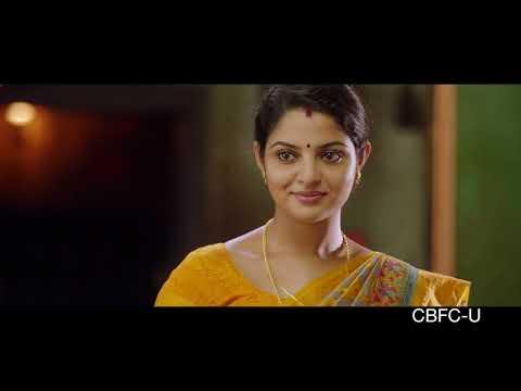 Onnappola Oruthana Video Song   Vetrivel   M Sasikumar   Nikhila Vimal   D Imman 1280x720