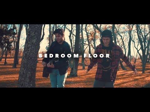 Liam Payne - Bedroom Floor (Tyler & Ryan Cover)
