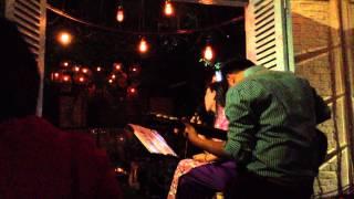 Nỗi Nhớ Mùa Đông ( Phượng Khánh - 1985 Cafe )