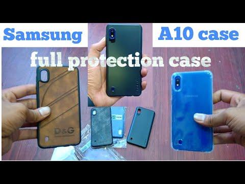 Samsung a10 case | Samsung a10 back cover | Samsung m10 case back cover