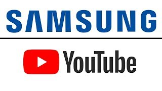 How to Download YouTube App in Samsung Tablet