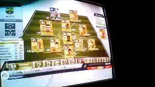 FREE UNLIMITED COIN HACK  fifa 13 ultimate team