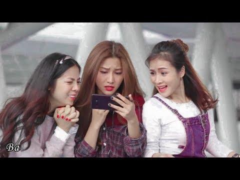 New Korean Mix Hindi Songs 2019 I Heart Touching Bollywood Song I Korean Mix Dosti Song I kore clip1