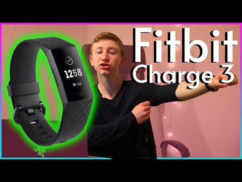 fitbit-charge-3-battery-life-after-a-year-of-daily-usage