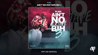 Download Plies - Gorgeous Feat Jeremih [Ain't No Mixtape Bih 3] MP3 song and Music Video