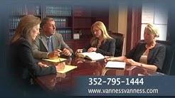 Central Florida Personal Injury Attorneys Ocala FL Estate Planning Lawyers