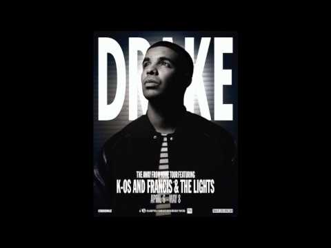 Drake - Paris Morton Music [Full CDQ]