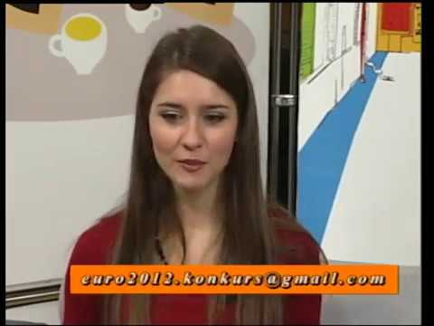 Lviv TV 1