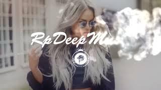 OneRepublic - Future Looks Good (Vladish Remix)