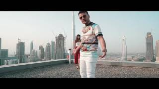 Смотреть клип Ardian Bujupi - Arigato